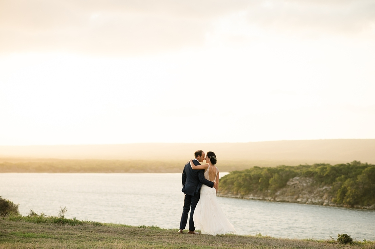 De Hoop Wedding_welovepictures_107
