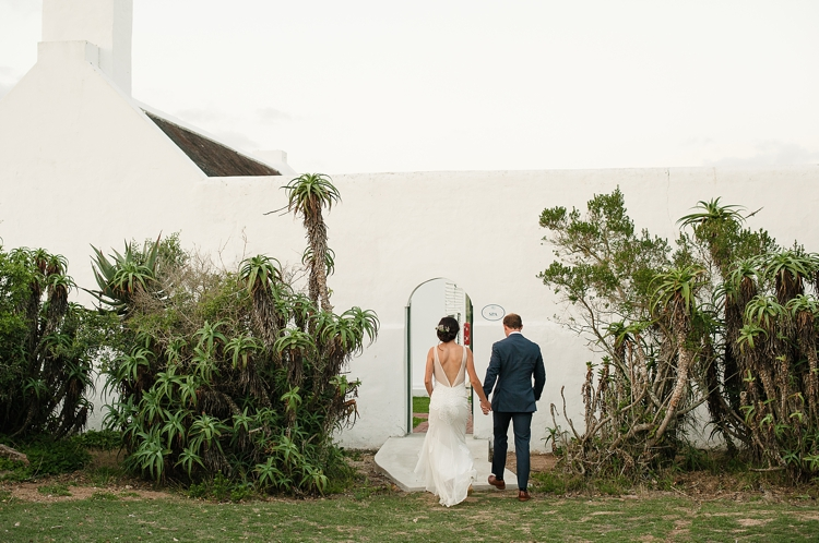 De Hoop Wedding_welovepictures_109