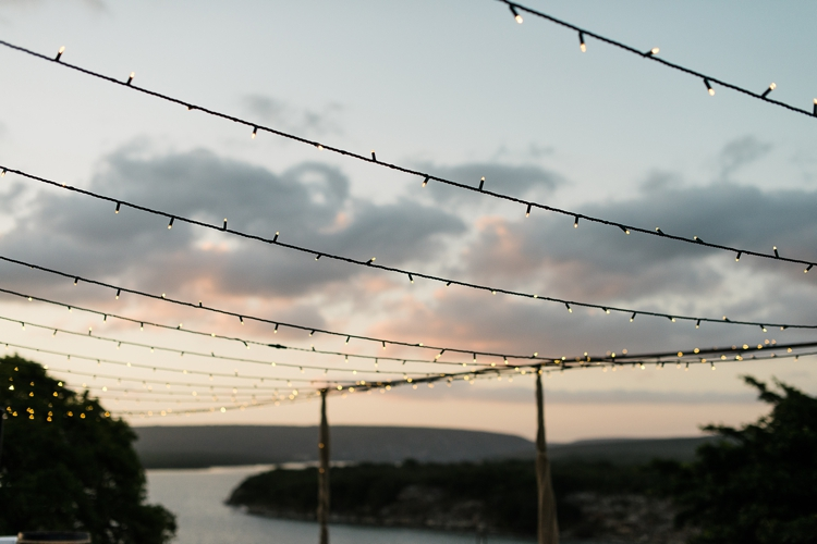De Hoop Wedding_welovepictures_112
