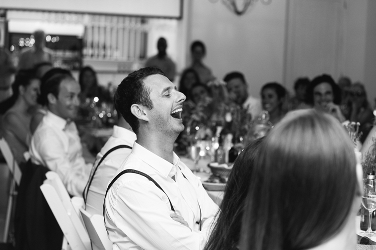 De Hoop Wedding_welovepictures_120