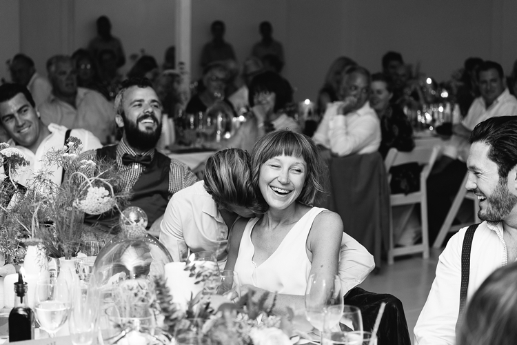 De Hoop Wedding_welovepictures_124