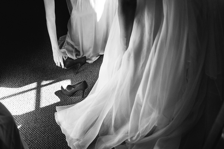 welovepictures_netherwood-midlands-wedding_025
