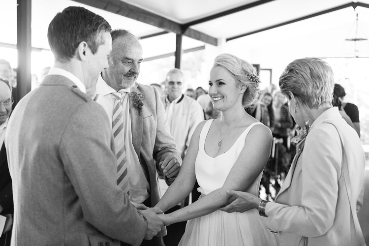 welovepictures_netherwood-midlands-wedding_039