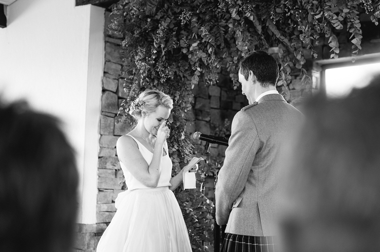 welovepictures_netherwood-midlands-wedding_045