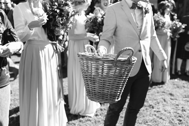 welovepictures_netherwood-midlands-wedding_051