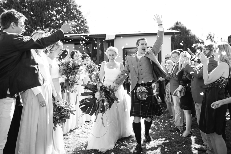 welovepictures_netherwood-midlands-wedding_052