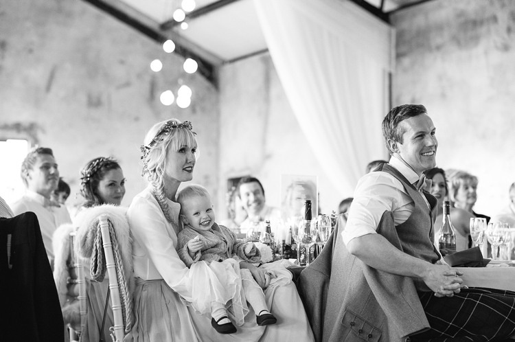 welovepictures_netherwood-midlands-wedding_102
