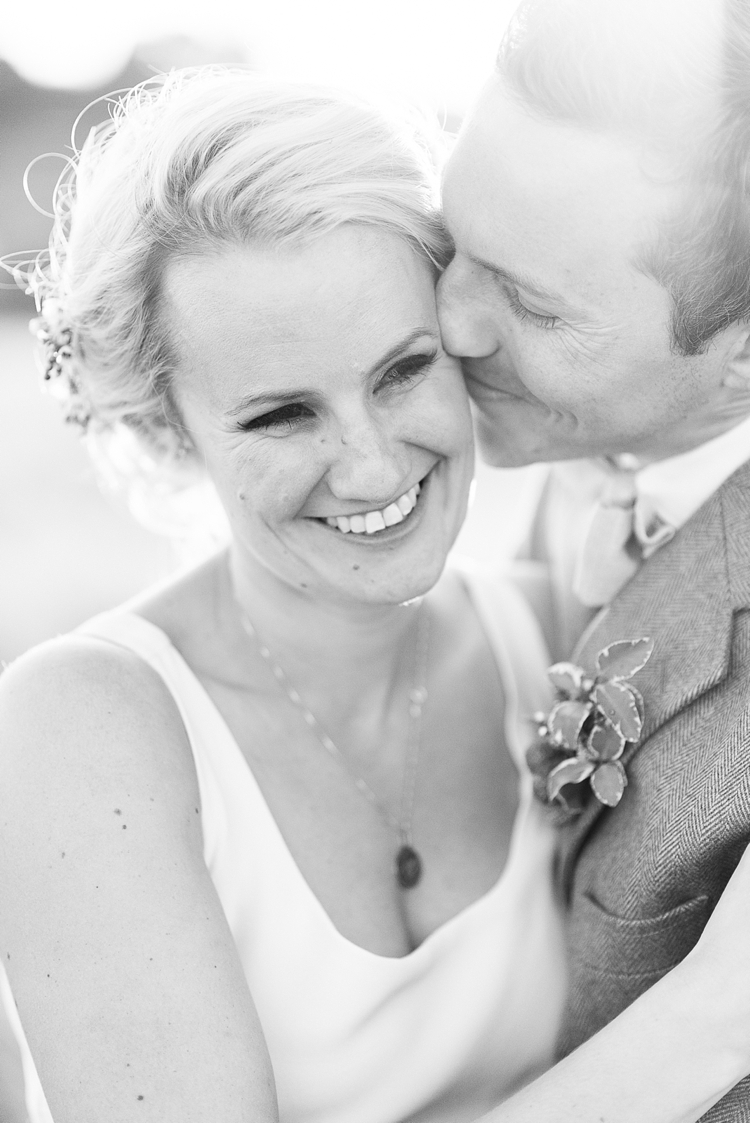 welovepictures_netherwood-midlands-wedding_123