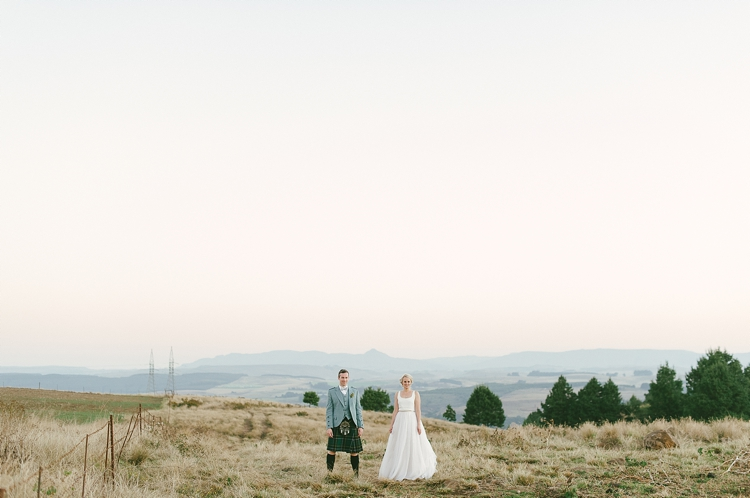welovepictures_netherwood-midlands-wedding_126