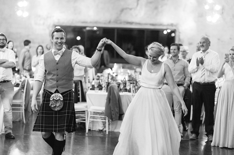 welovepictures_netherwood-midlands-wedding_139