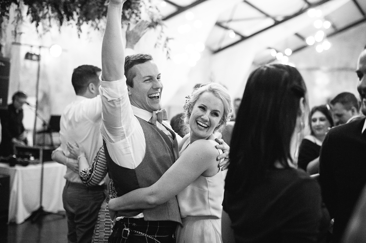 welovepictures_netherwood-midlands-wedding_141