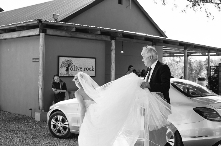 welovepictures_olive-rock-wedding_035