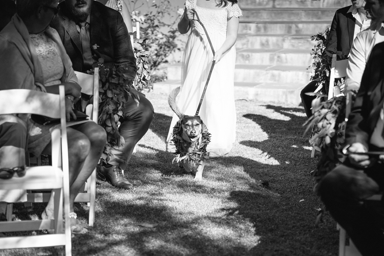 welovepictures_olive-rock-wedding_040