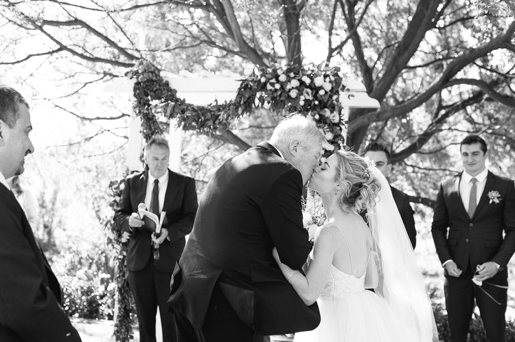 welovepictures_olive-rock-wedding_042