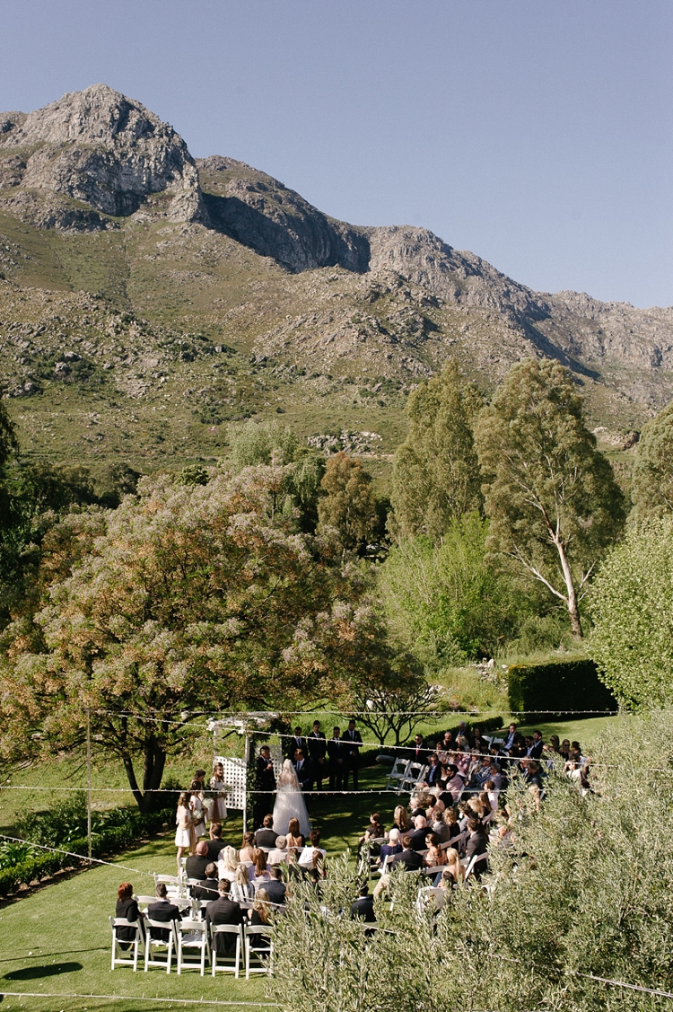 welovepictures_olive-rock-wedding_044
