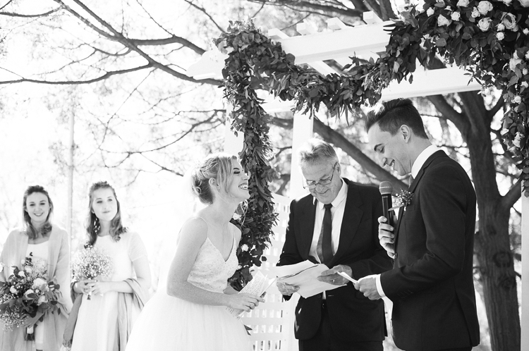 welovepictures_olive-rock-wedding_049