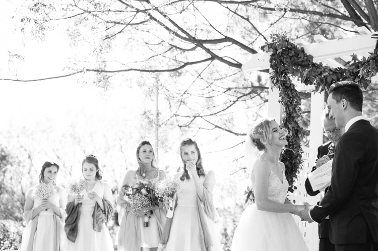 welovepictures_olive-rock-wedding_056