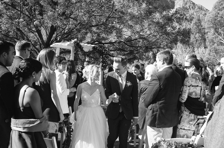 welovepictures_olive-rock-wedding_062