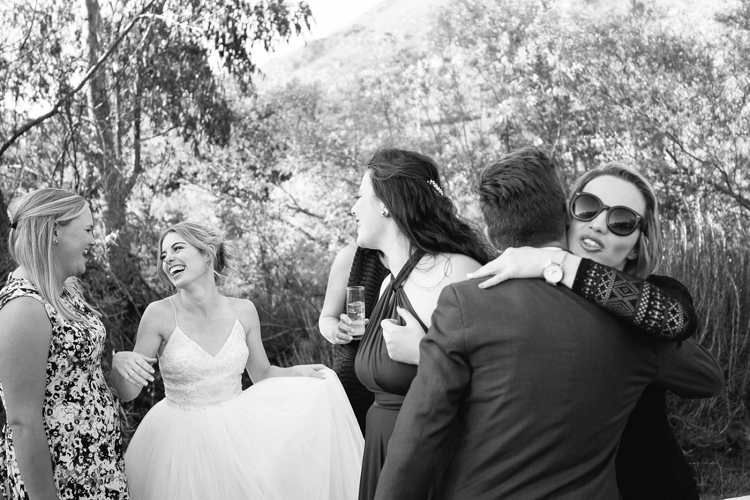 welovepictures_olive-rock-wedding_069