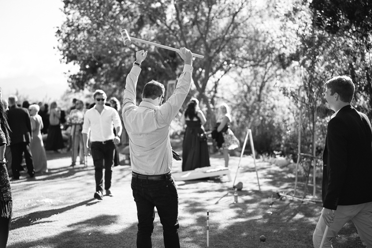 welovepictures_olive-rock-wedding_074