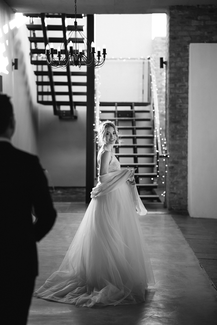 welovepictures_olive-rock-wedding_089