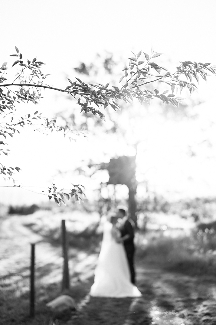 welovepictures_olive-rock-wedding_096