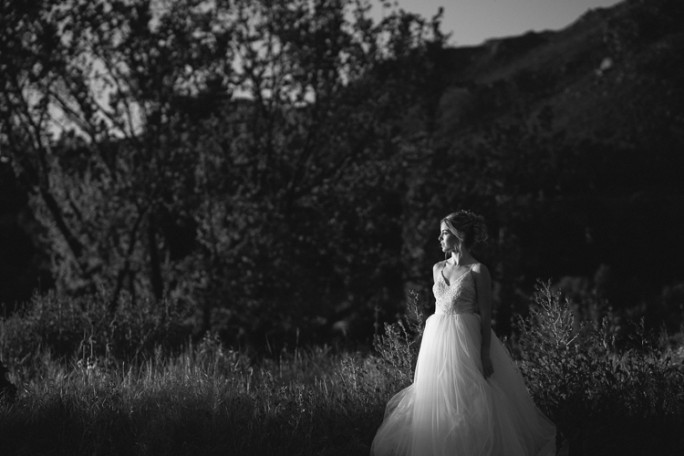 welovepictures_olive-rock-wedding_104