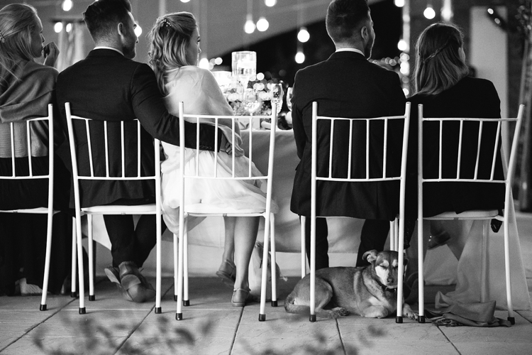 welovepictures_olive-rock-wedding_132