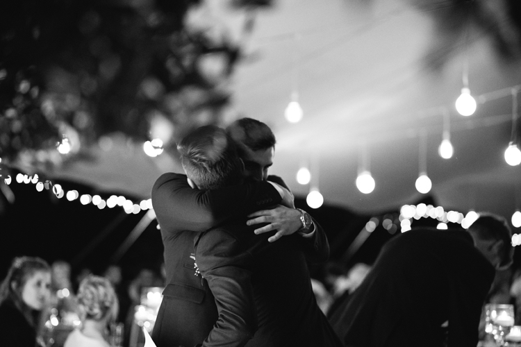welovepictures_olive-rock-wedding_141