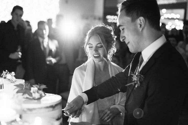 welovepictures_olive-rock-wedding_143